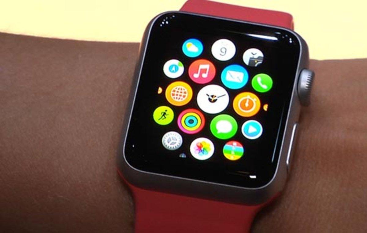 conceptos-app-apple-watch-6