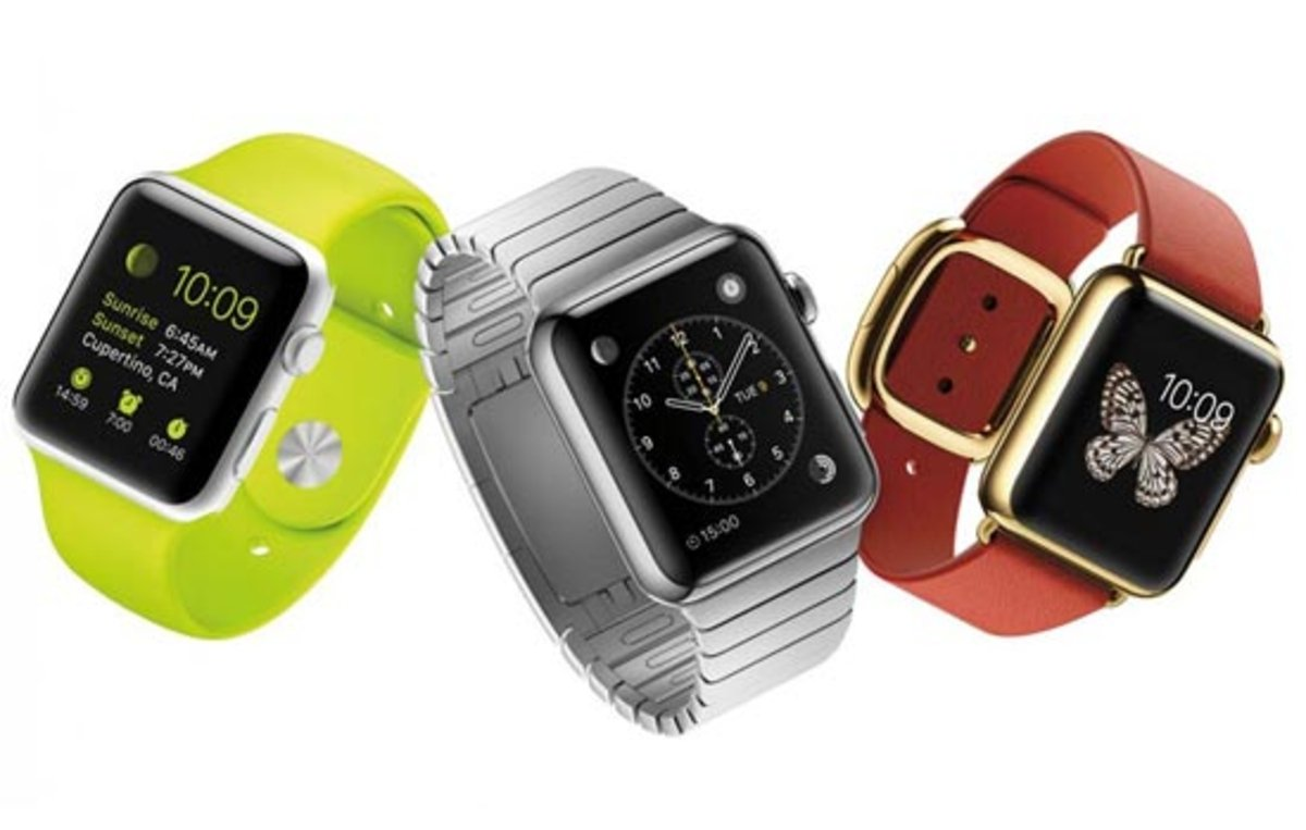 conceptos-app-apple-watch-7