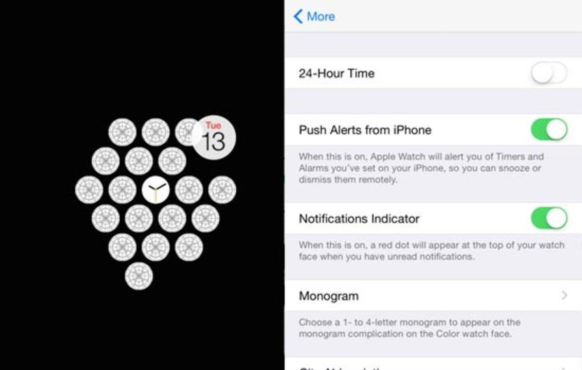 detalles-aplicacion-apple-watch-ios-2