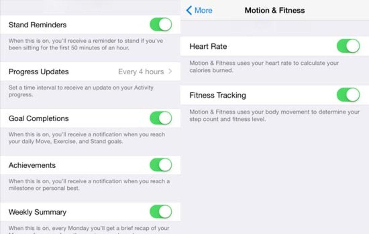 detalles-aplicacion-apple-watch-ios-5