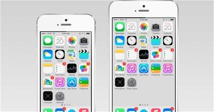 Consejos Para los que Vayan a Comprar un iPhone 6S
