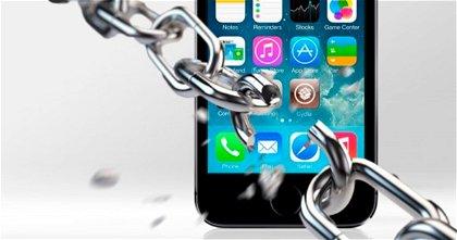 Las 8 Mejores Razones por las que Hacer Jailbreak en tu iPhone 6 o 6 Plus