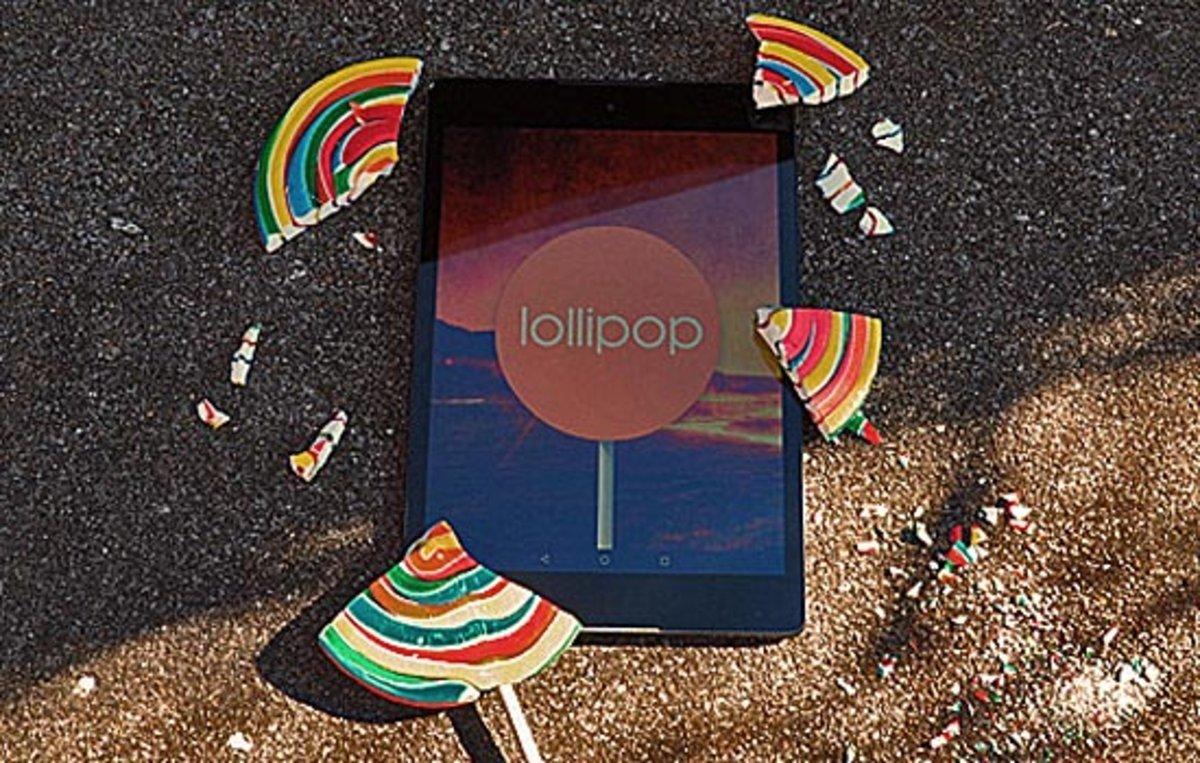 problemas-android-lollipop-deberian-corregirse-2
