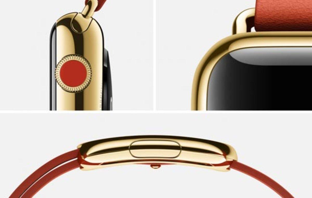 apple-watch-portada-revista-modelo-candice-swanepoel-6