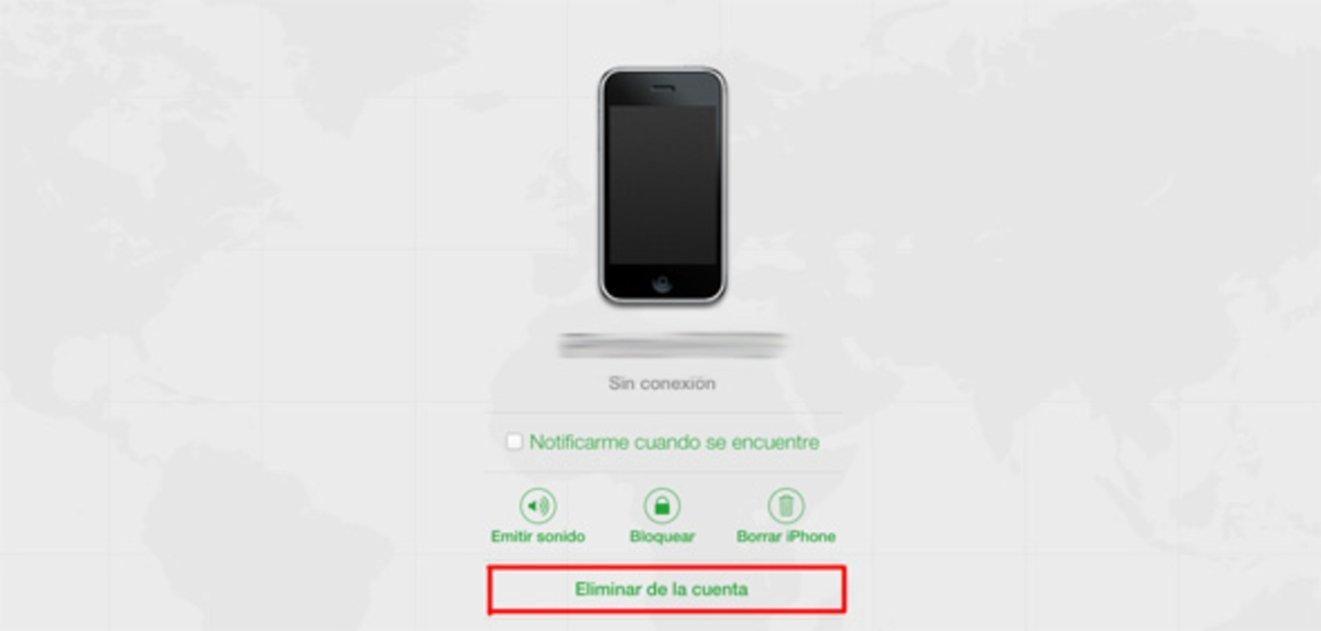 eliminar-iphone-ipad-buscar-mi-iphone-3