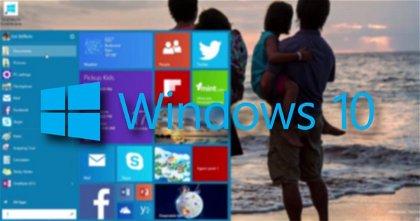 10 Funciones Eliminadas de Windows 8 y que no Estarán en Windows 10