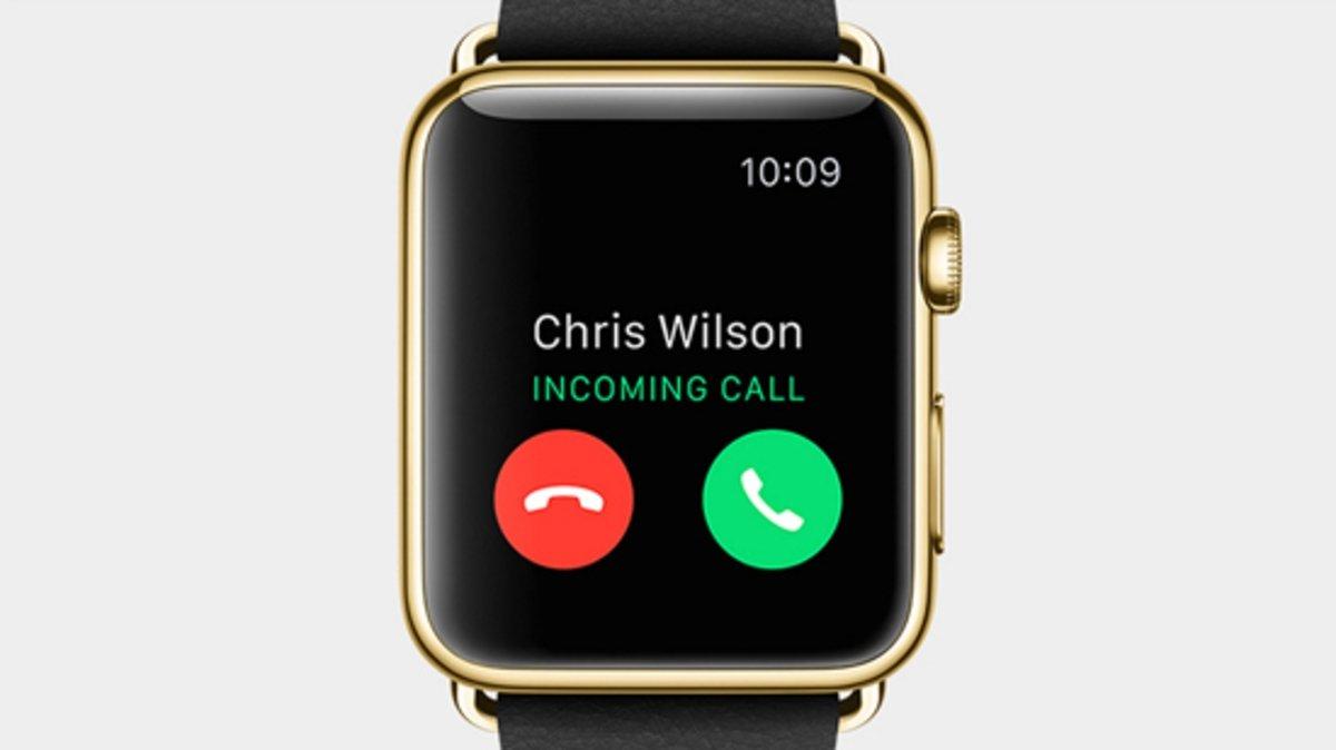 12-cosas-puede-hacer-apple-watch-1