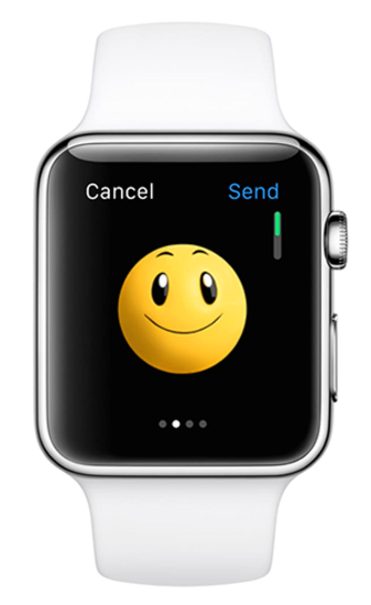 12-cosas-puede-hacer-apple-watch-10