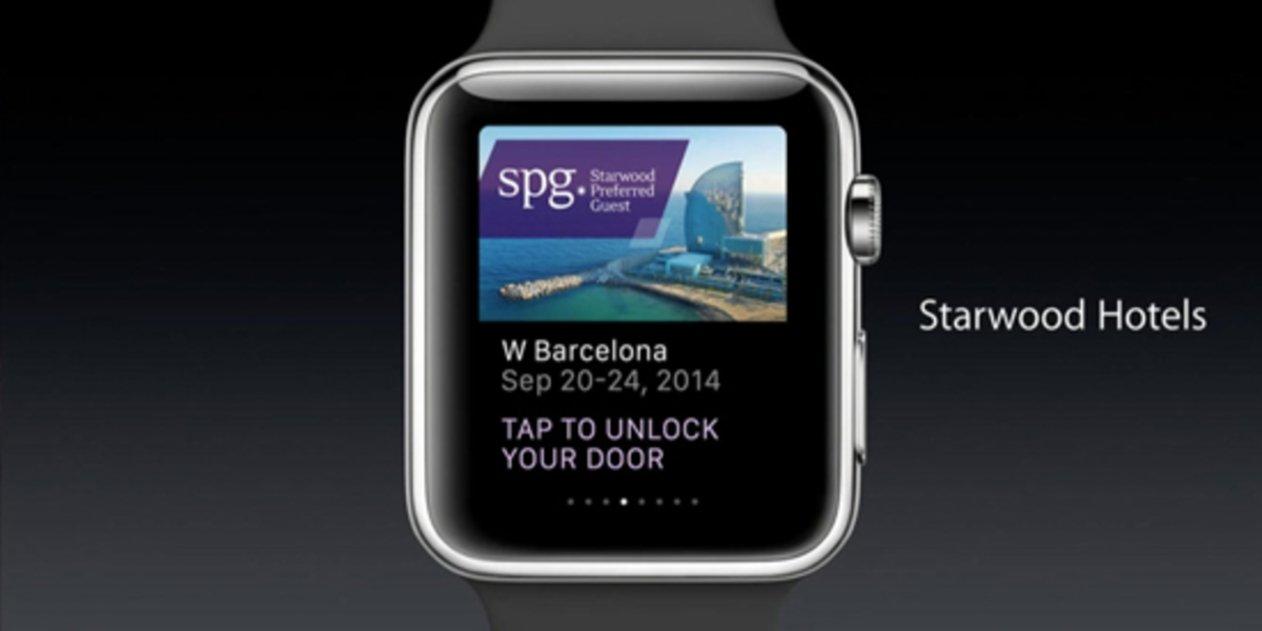 12-cosas-puede-hacer-apple-watch-11