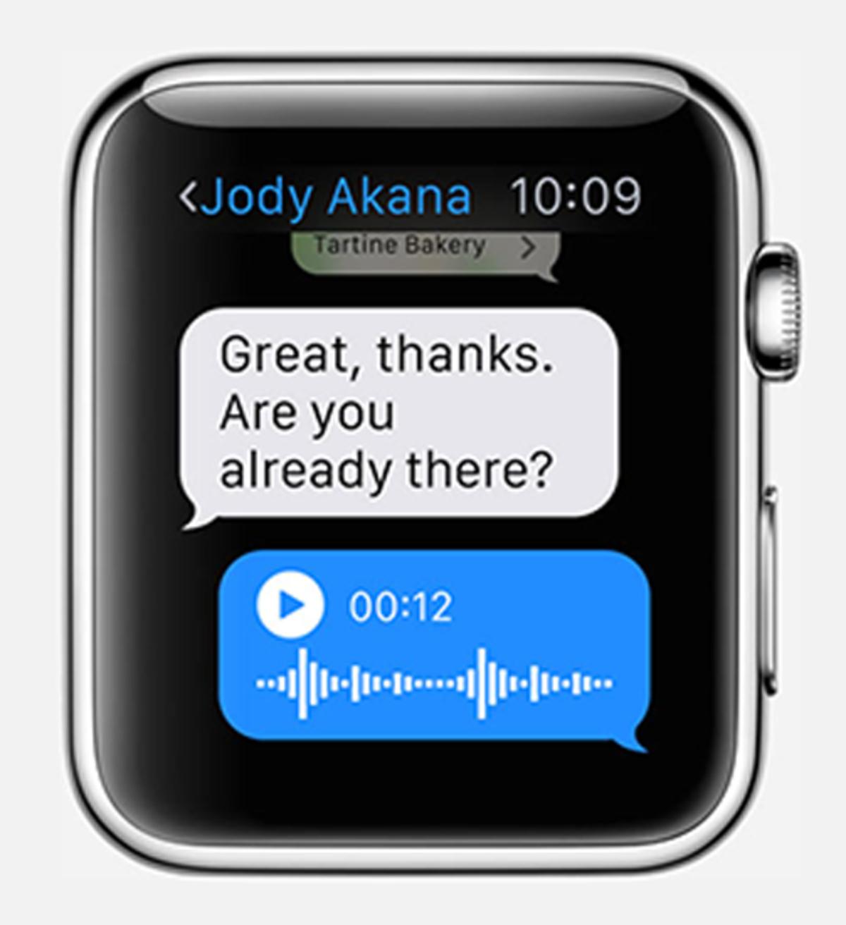 12-cosas-puede-hacer-apple-watch-12