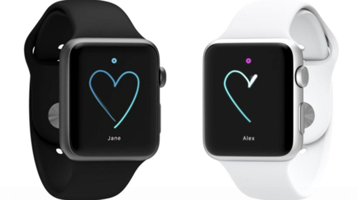 12-cosas-puede-hacer-apple-watch-2