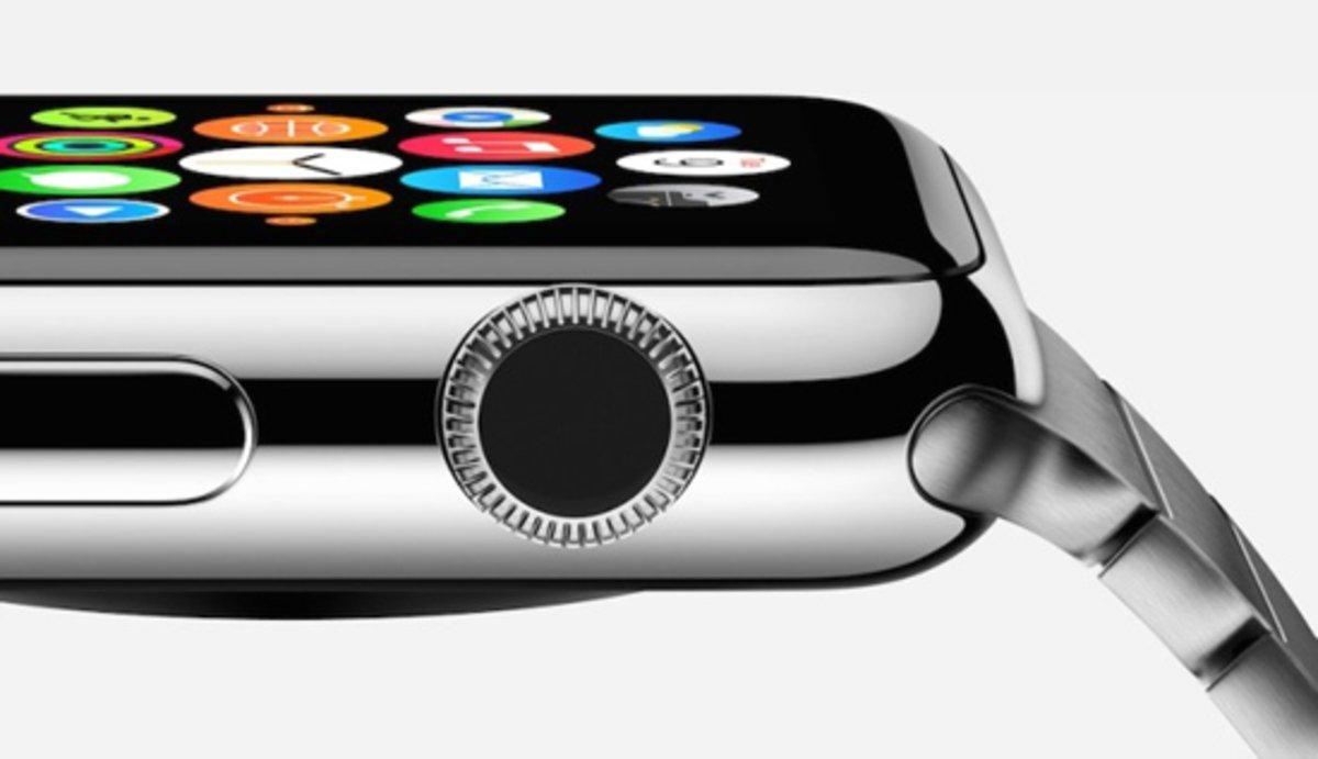 12-cosas-puede-hacer-apple-watch-3