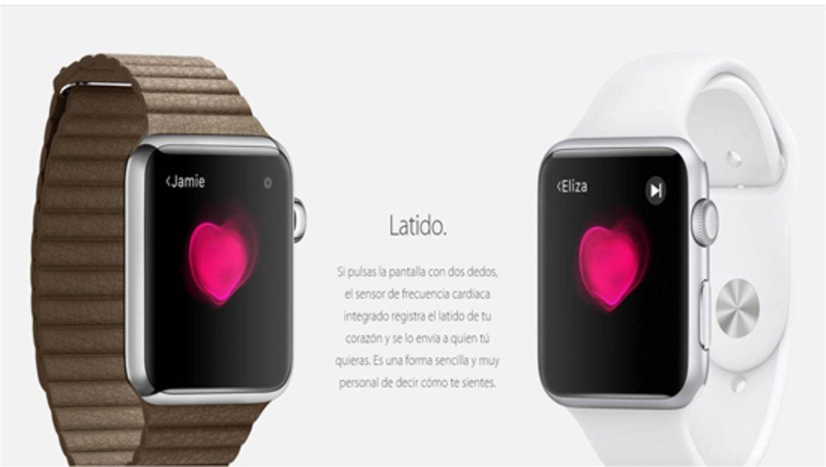 12-cosas-puede-hacer-apple-watch-4