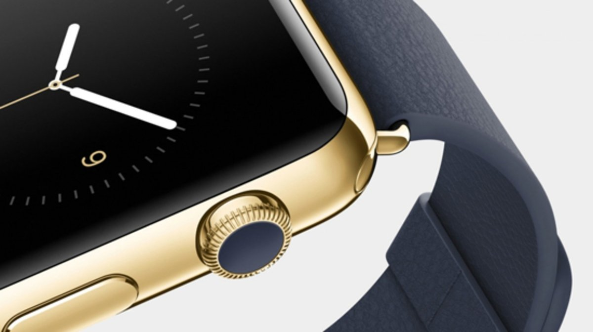 12-cosas-puede-hacer-apple-watch-5