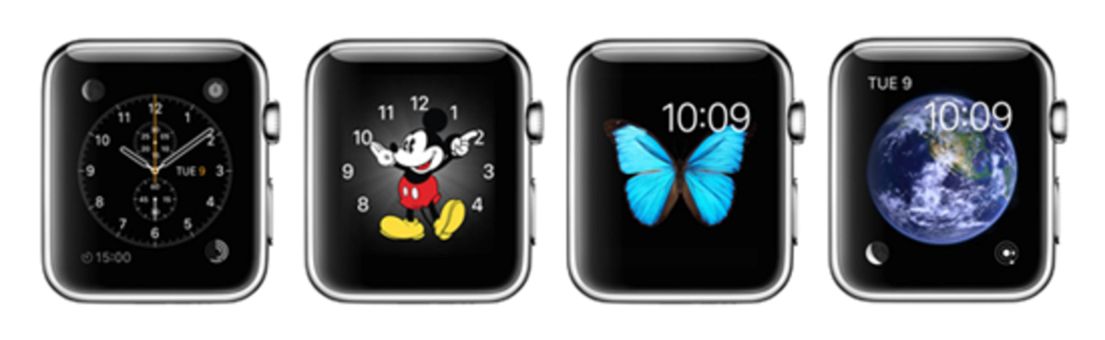 12-cosas-puede-hacer-apple-watch-7