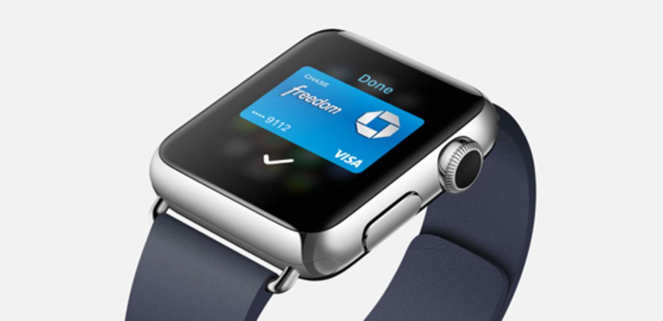 12-cosas-puede-hacer-apple-watch-8