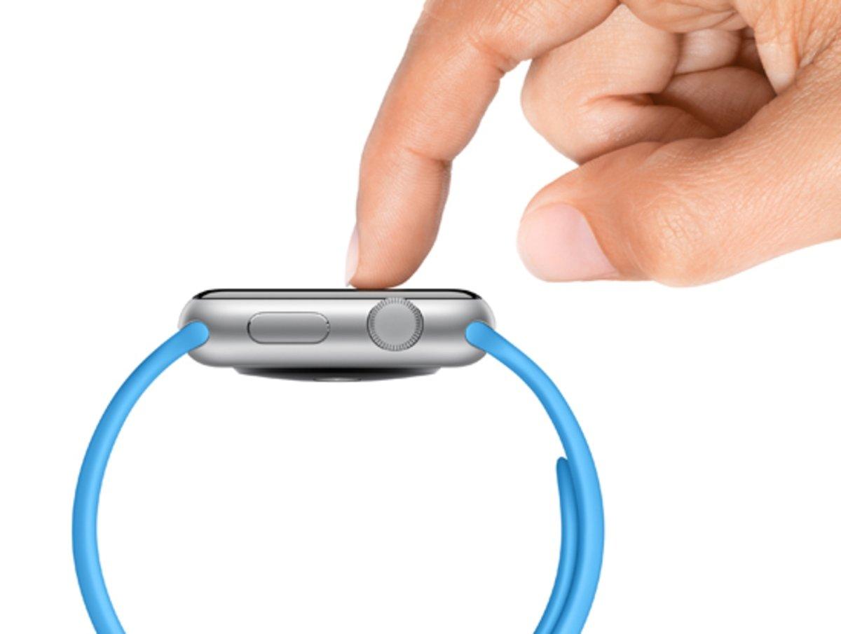 12-cosas-puede-hacer-apple-watch-9