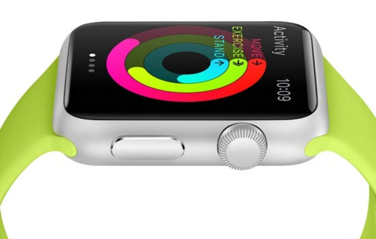38-apps-apple-watch-lanzamiento-2