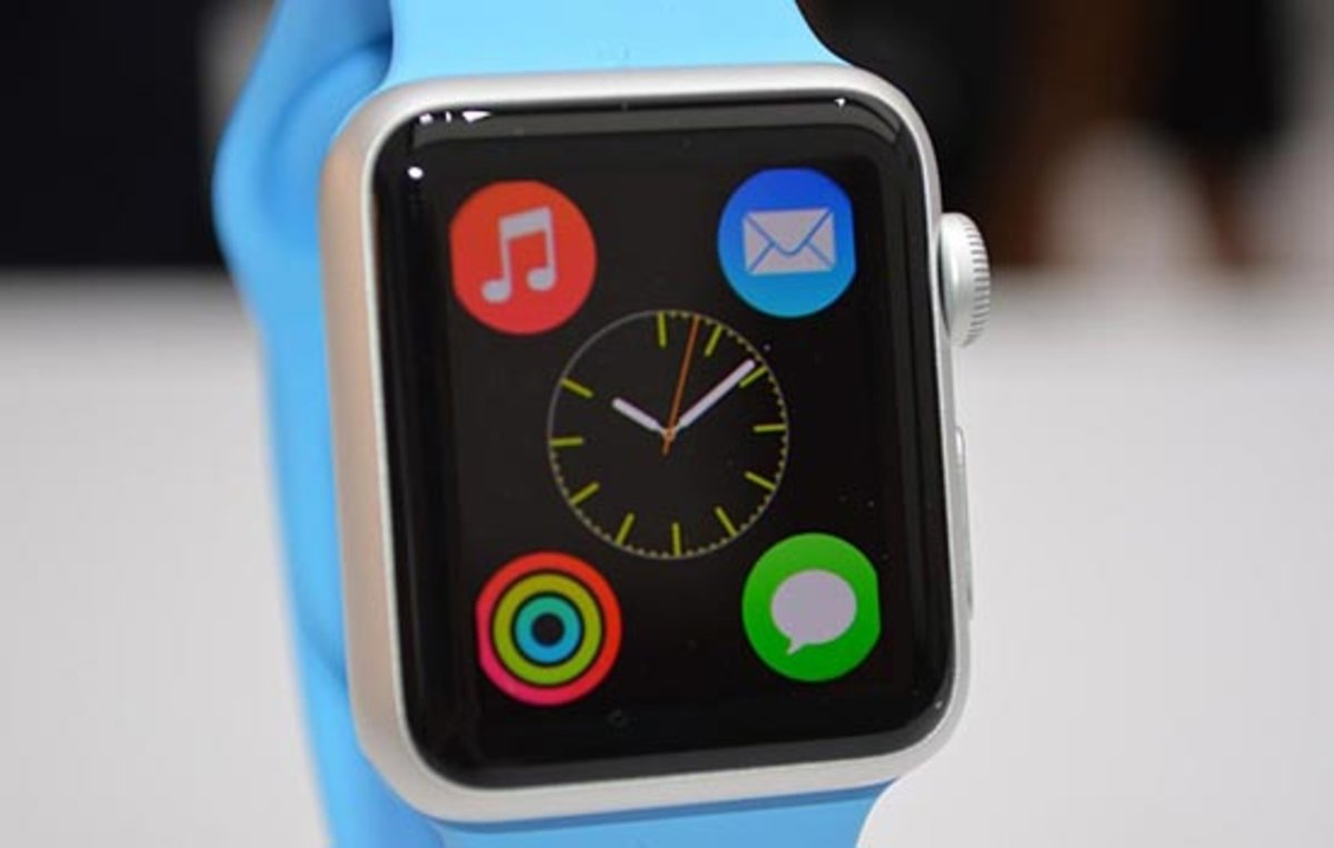 38-apps-apple-watch-lanzamiento-4