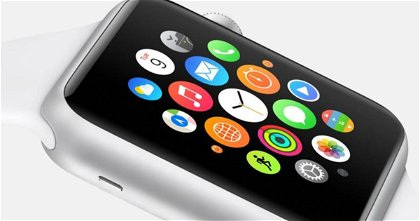 Las Apps para Apple Watch Empiezan a Llegar a la App Store