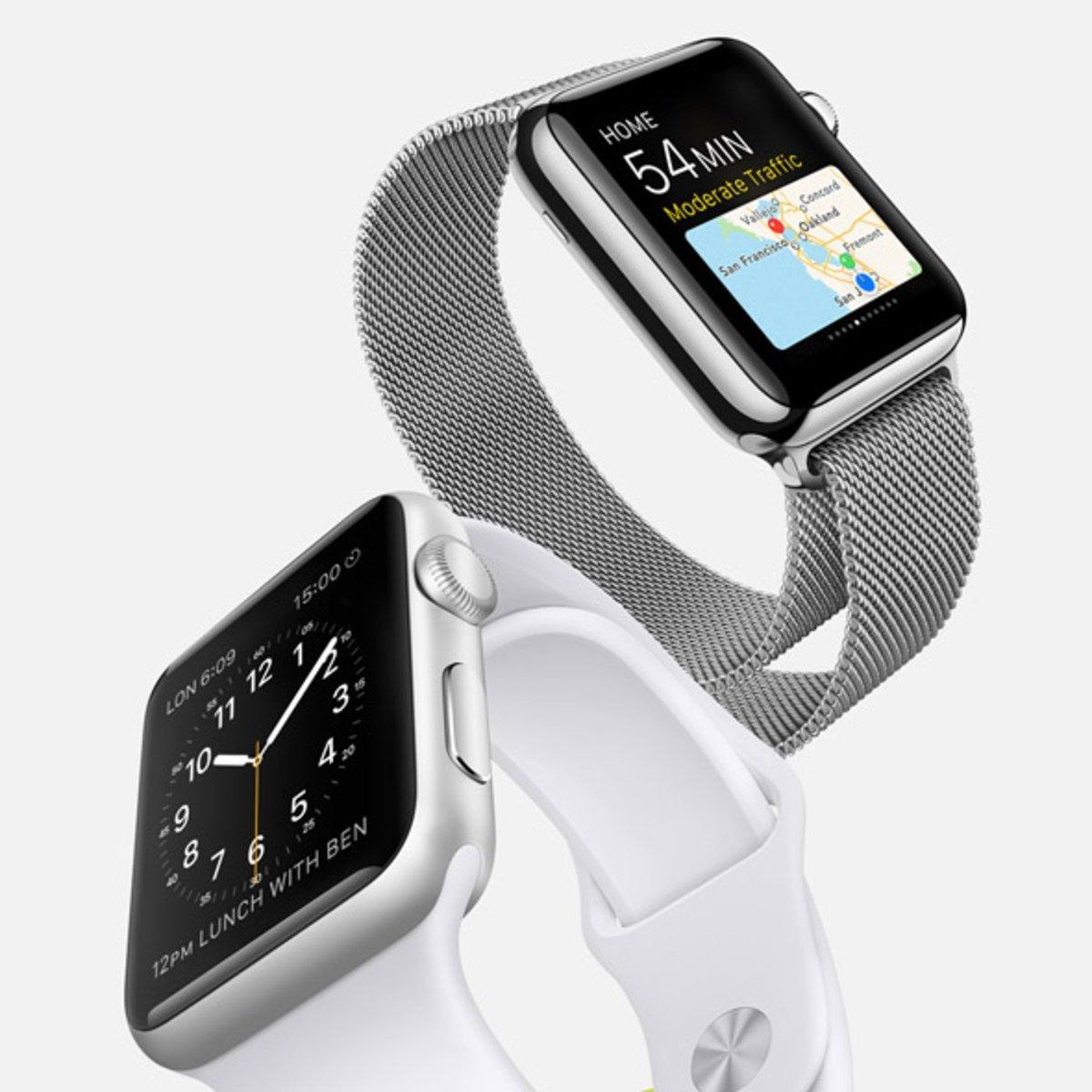 apple-watch-mejores-funciones-2