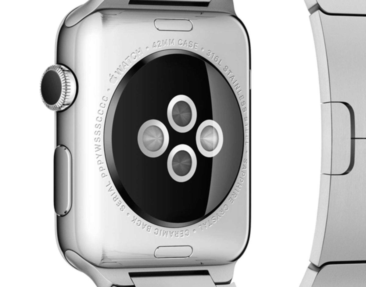 apple-watch-mejores-funciones-5