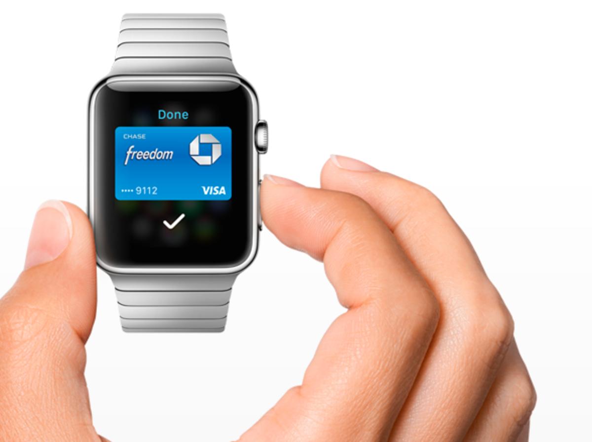 apple-watch-mejores-funciones-7