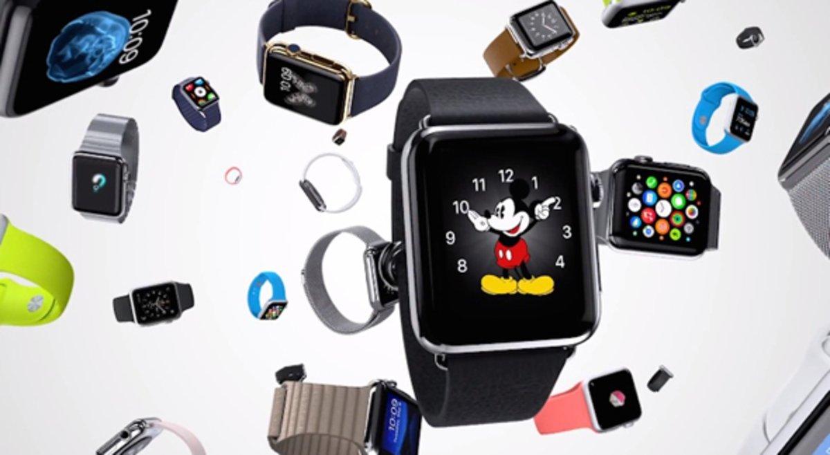 apple-watch-mejores-funciones-8