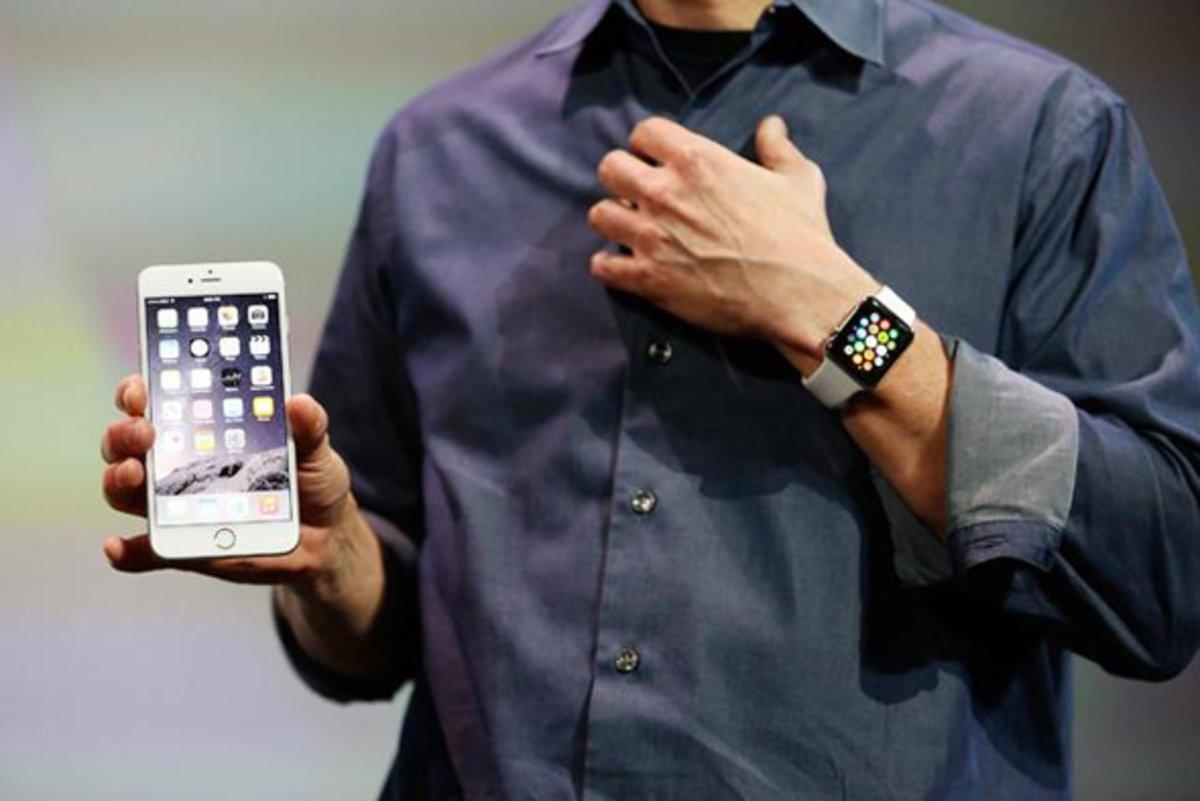 apple-watch-sin-iphone-2