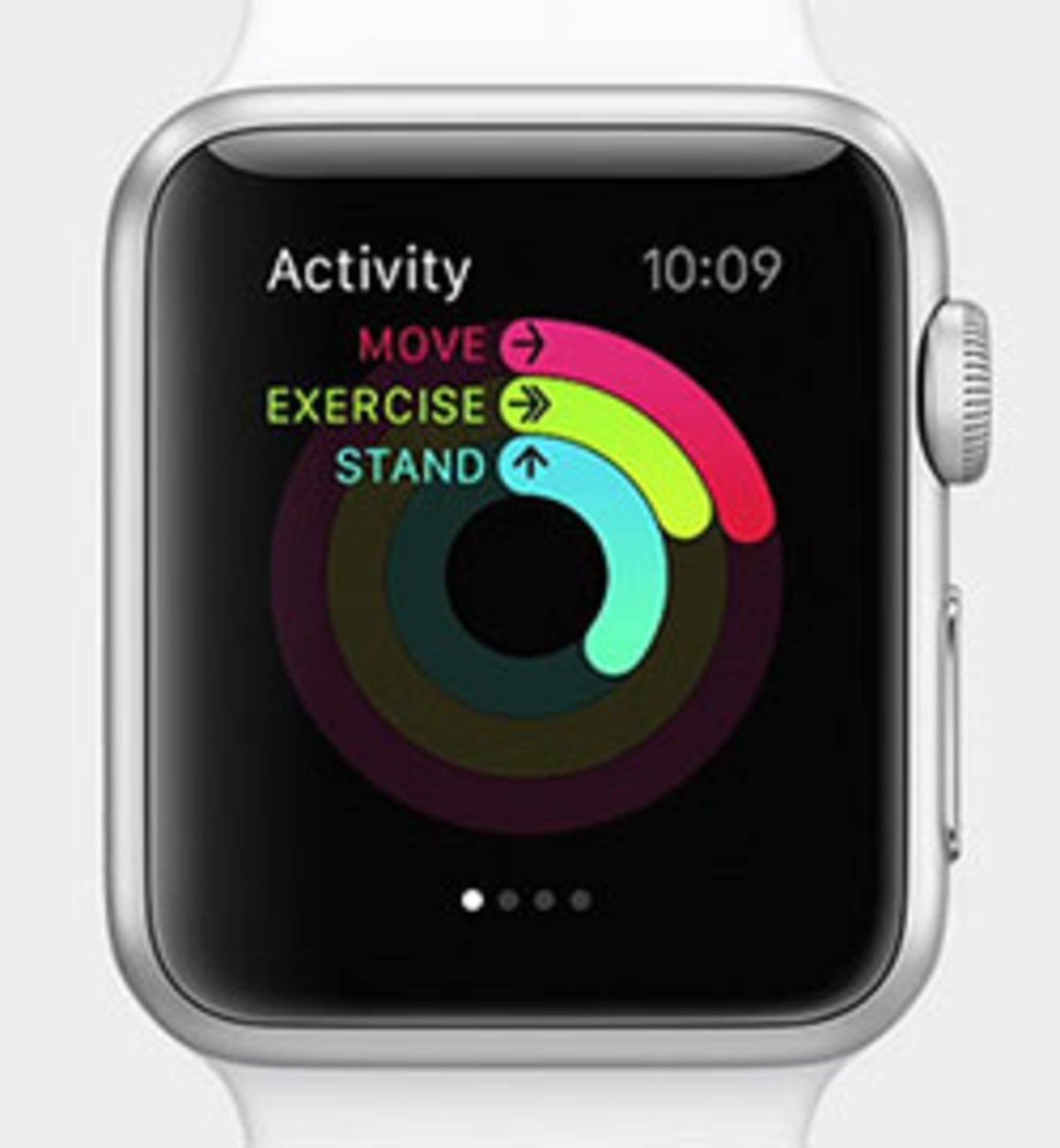 apple-watch-sin-iphone-4