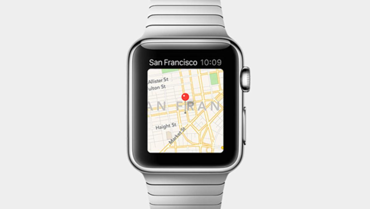 apple-watch-sin-iphone-5