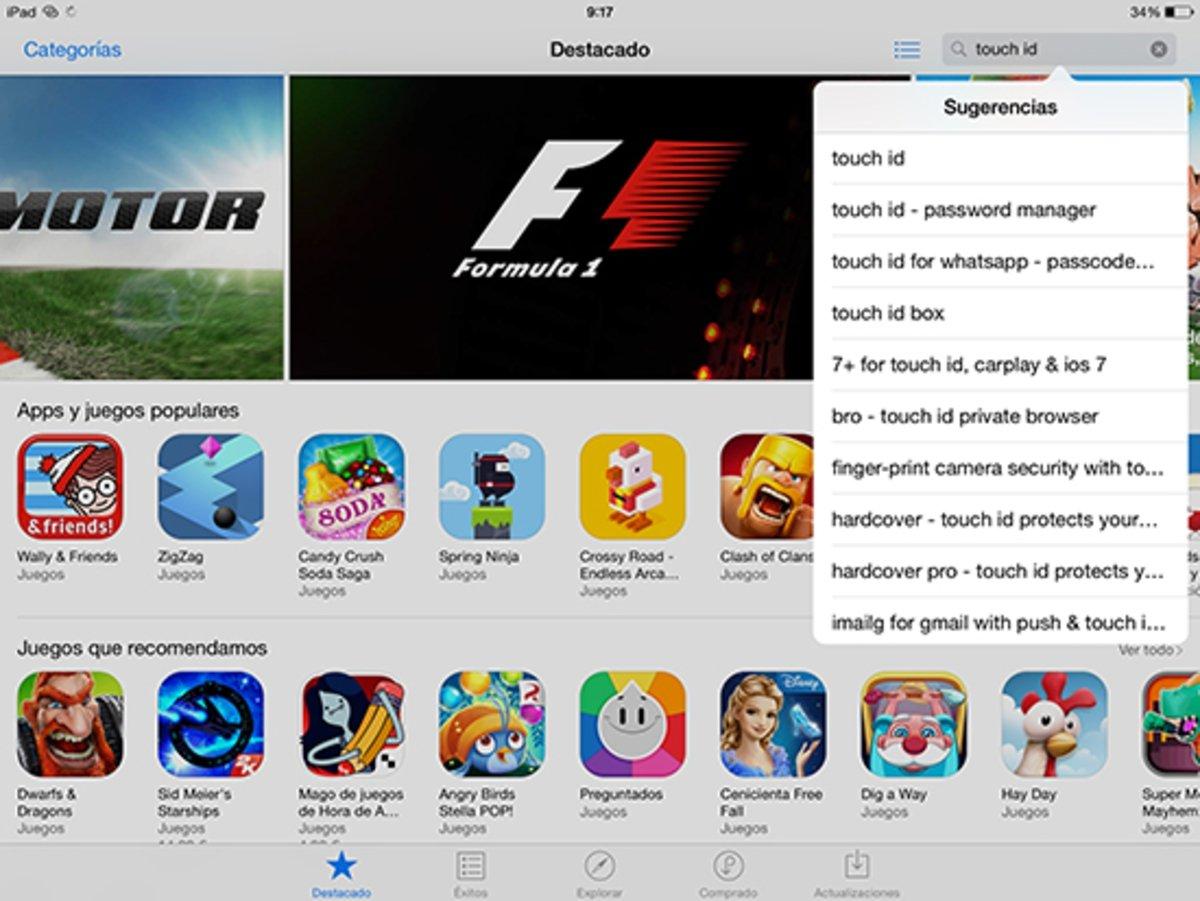 como-realizar-mejores-búsquedas-app-store-1