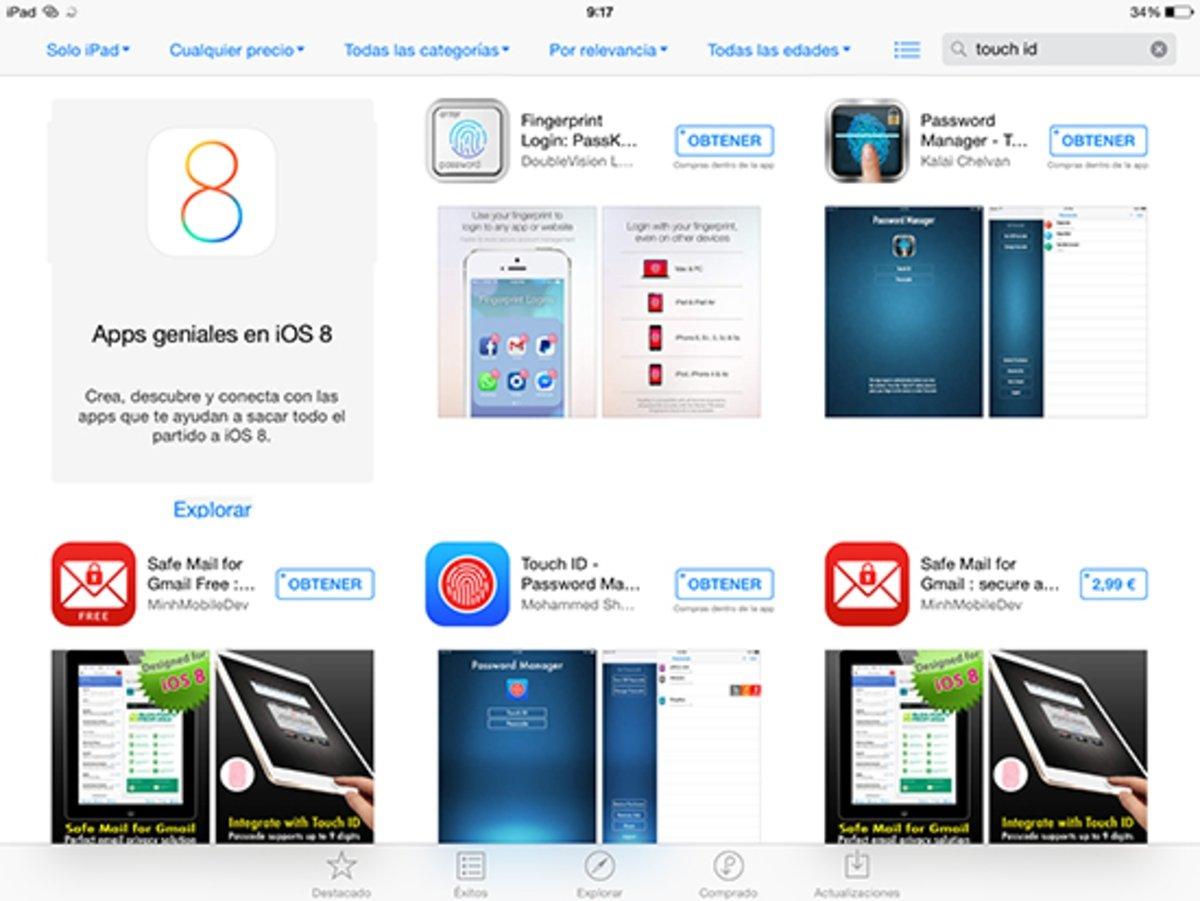 como-realizar-mejores-búsquedas-app-store-2