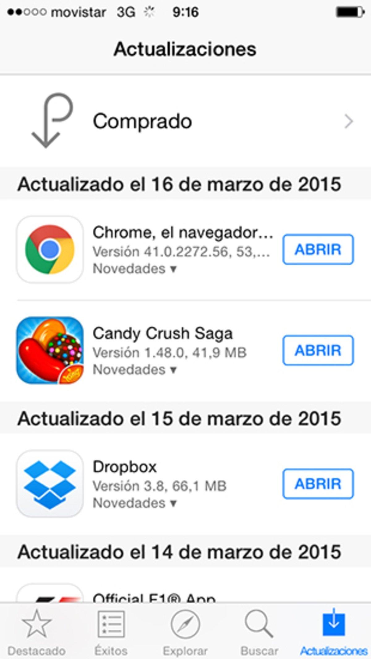 como-realizar-mejores-búsquedas-app-store-3