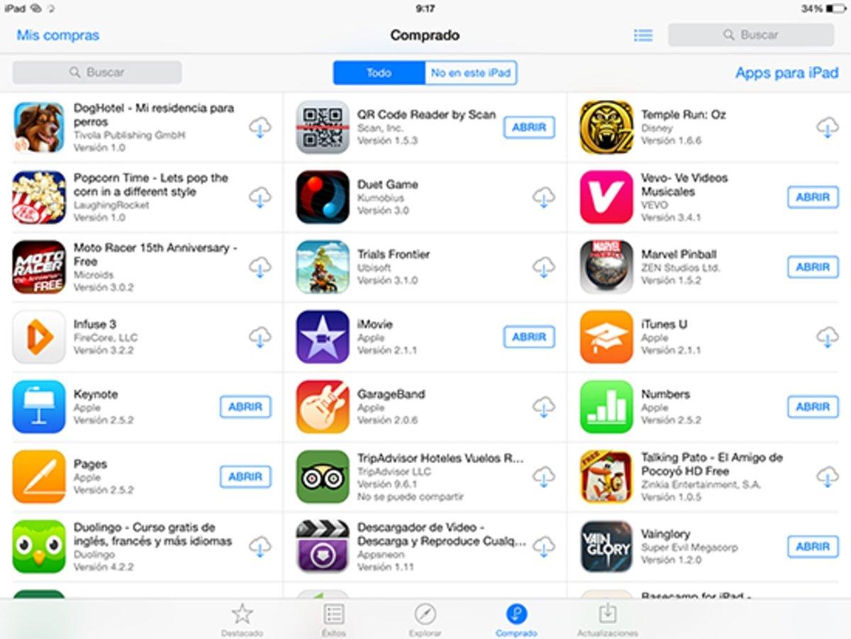 como-realizar-mejores-búsquedas-app-store-4
