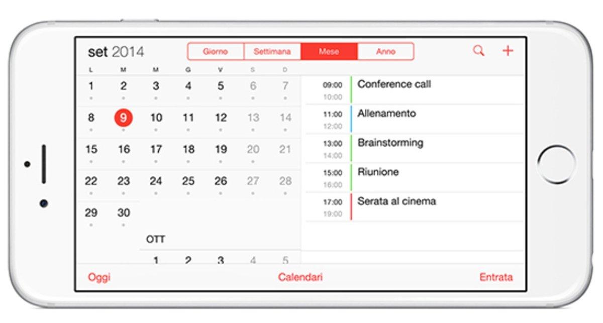 como_utilizar_correctamente_app_calendario_1