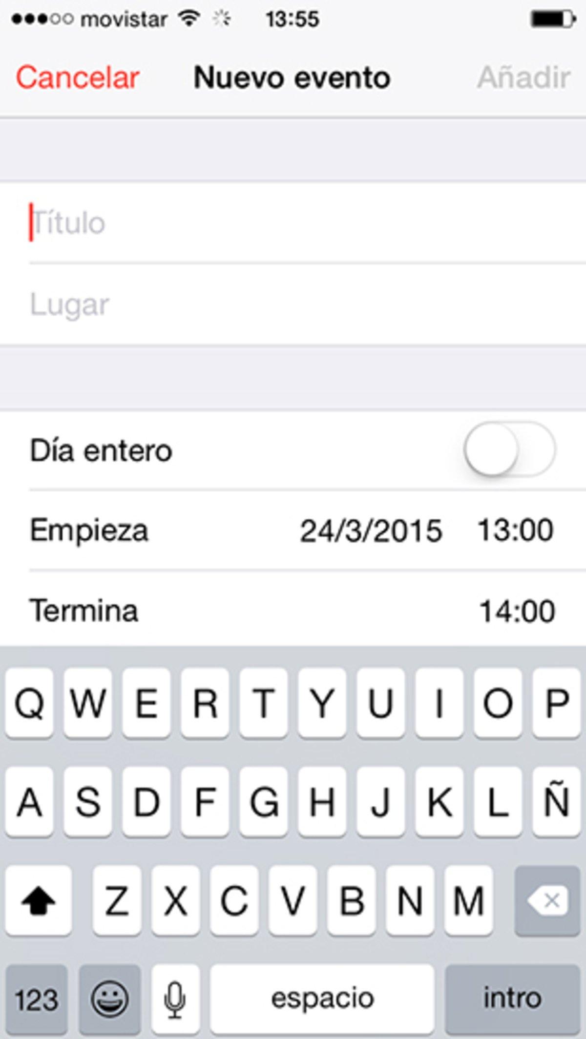 como_utilizar_correctamente_app_calendario_2