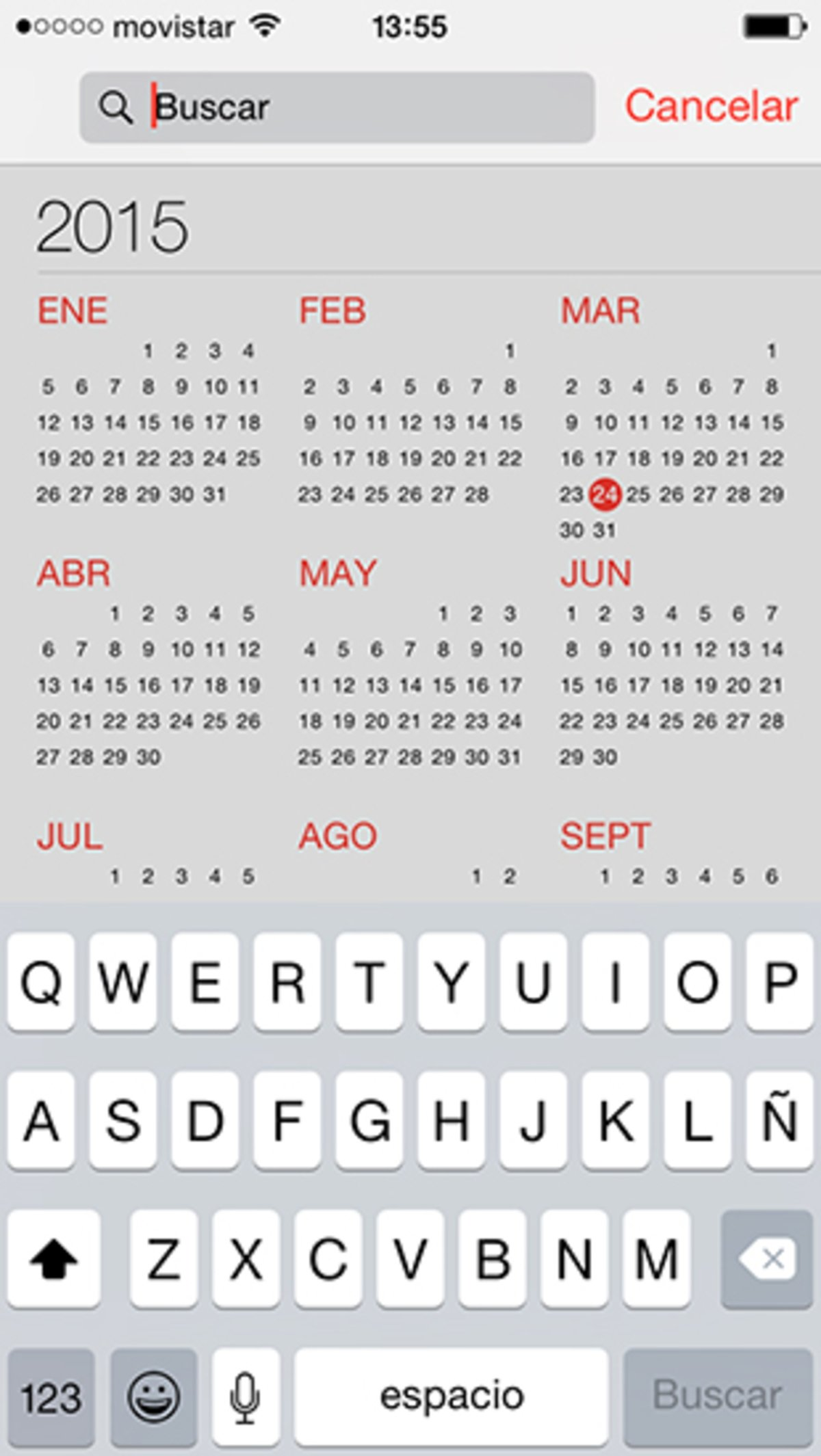 como_utilizar_correctamente_app_calendario_4
