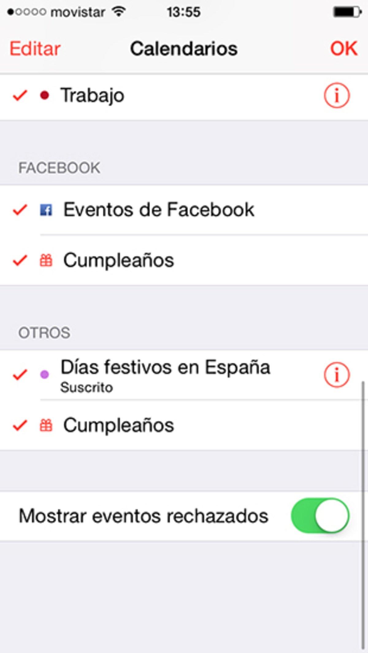 como_utilizar_correctamente_app_calendario_5