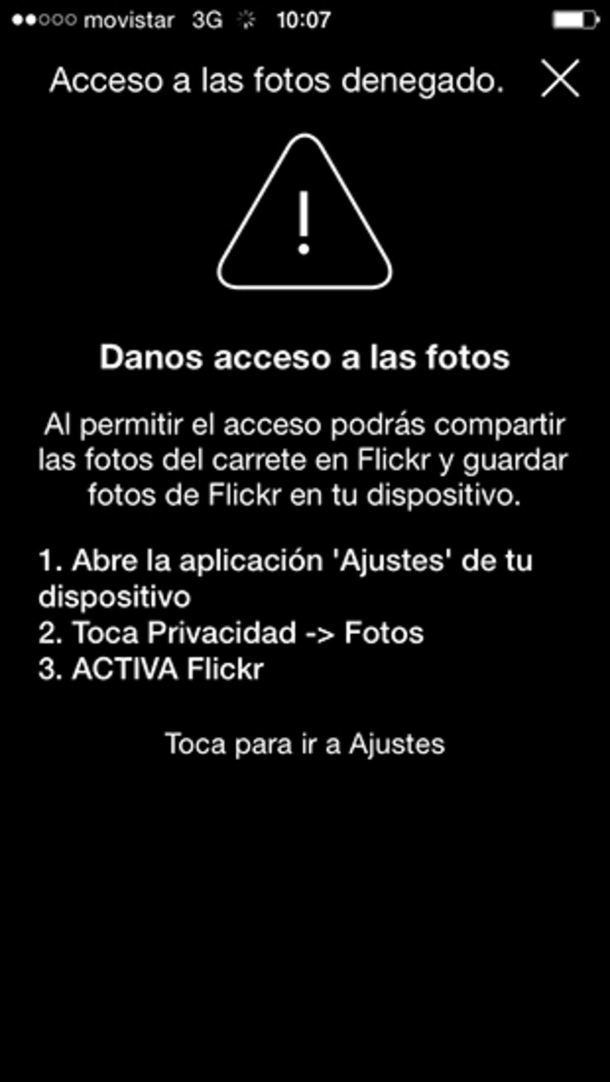 gestionar-permisos-apps-iphone-ipad-1