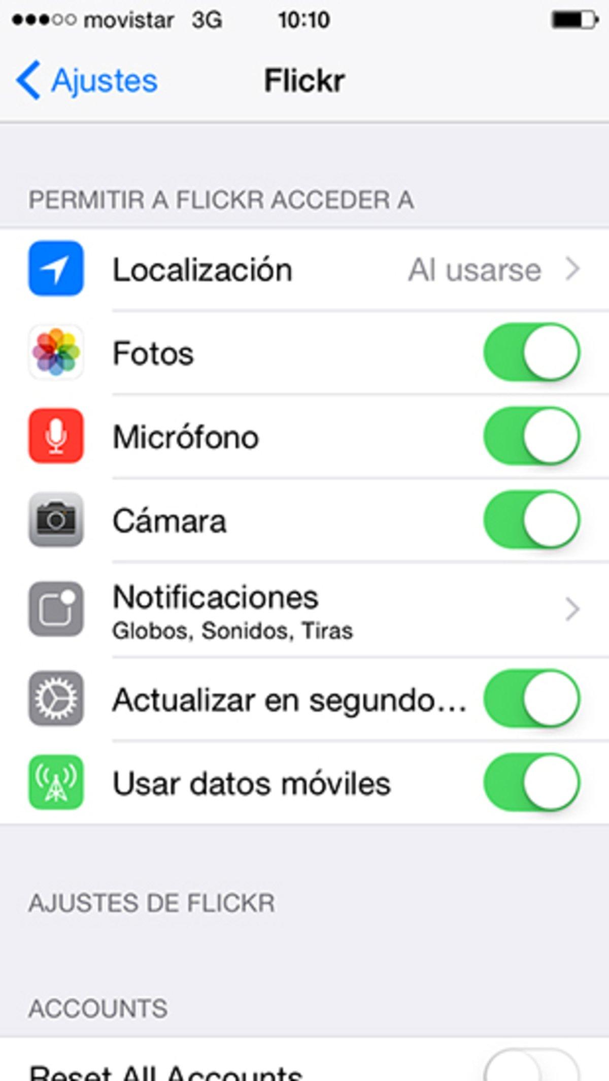 gestionar-permisos-apps-iphone-ipad-2