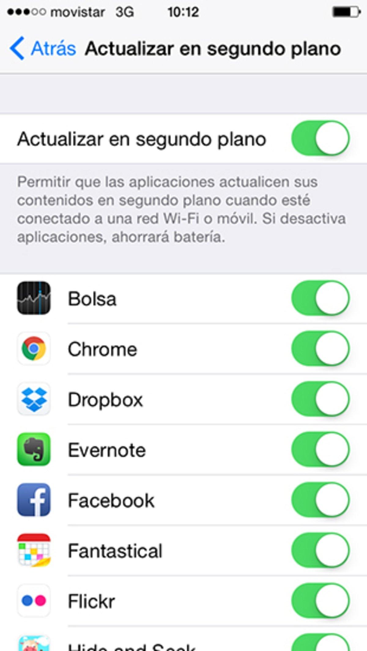 gestionar-permisos-apps-iphone-ipad-6