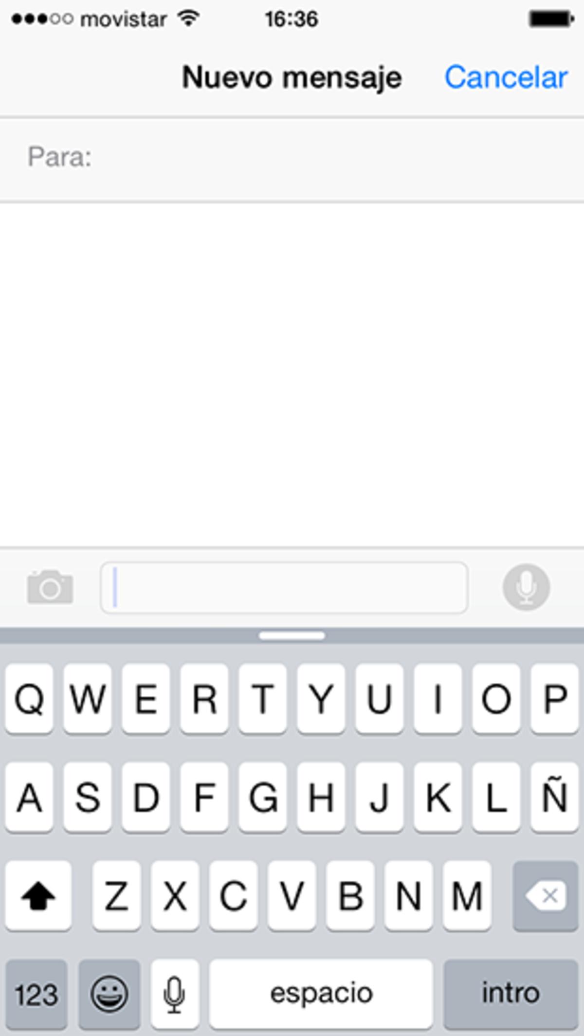 ocultar_texto_predictivo_iphone_ipad_3
