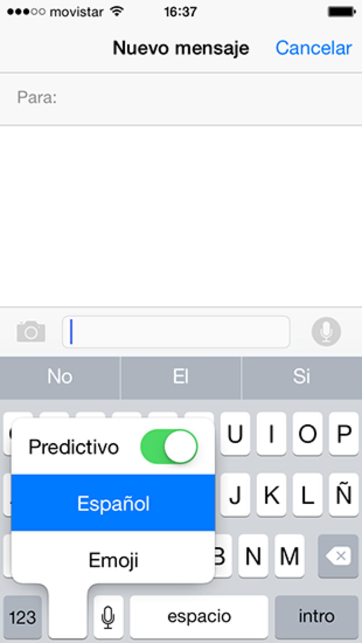 ocultar_texto_predictivo_iphone_ipad_4