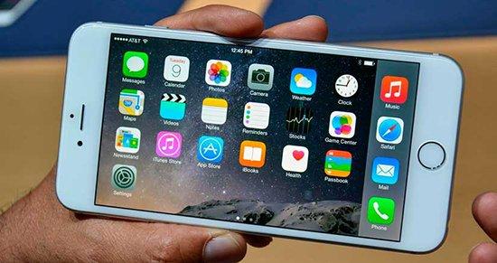 tips-y-consejos-optimizar-y-mantener-iphone-1