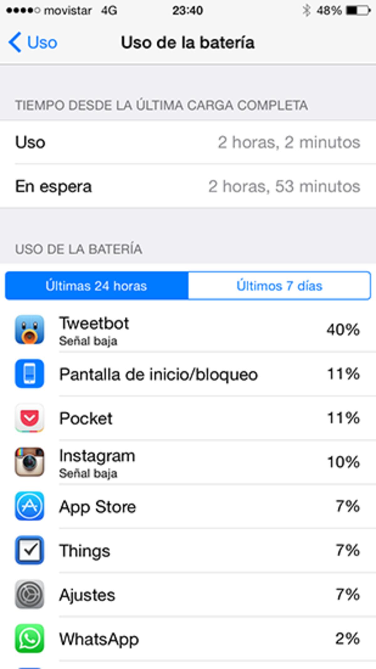 tips-y-consejos-optimizar-y-mantener-iphone-4