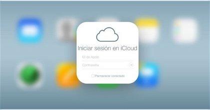 Engañan a Víctimas de Robo de iPhone para Robar su iCloud