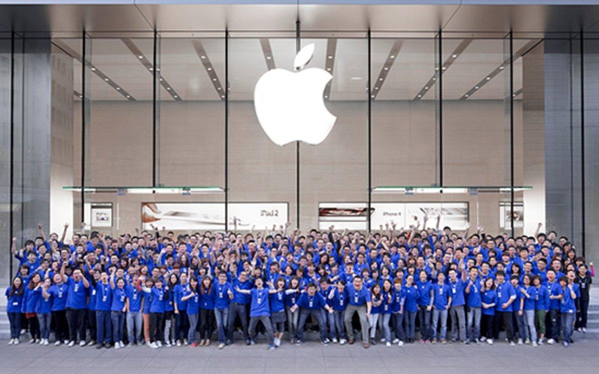 10-extranas-preguntas-futuros-empleados-apple-1