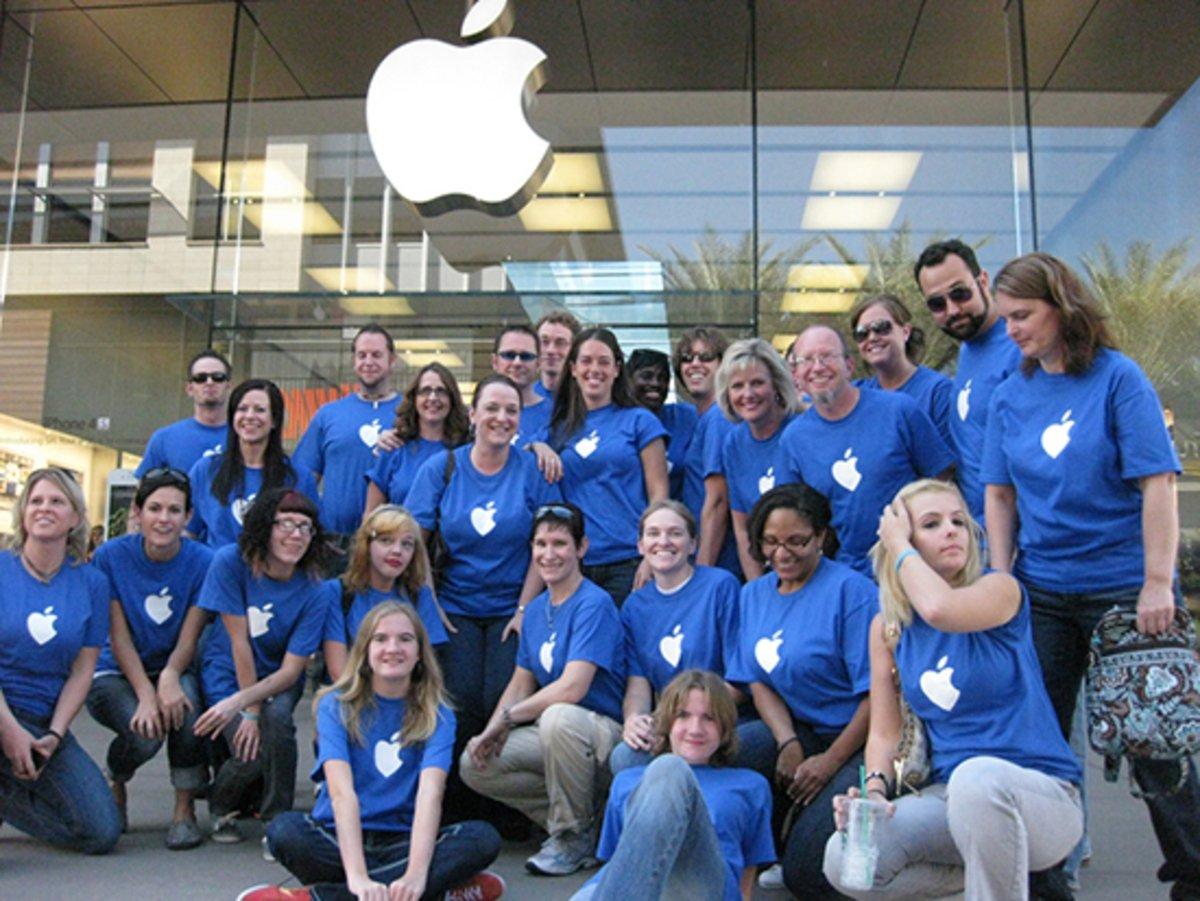 10-extranas-preguntas-futuros-empleados-apple-4