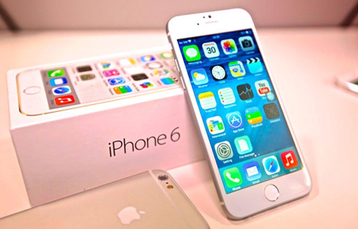 5-razones-actualizar-iphone-1